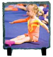 Photo Slate, Small Square, 59000. Perfect for the photographer, fine artist, and portrait studios.